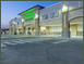 Coastal North Town Center thumbnail links to property page