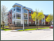 Trostel Square thumbnail links to property page
