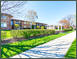 Norhardt Apartment Homes thumbnail links to property page