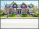 Norhardt Crossing thumbnail links to property page