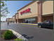 Shoppes at Hawk Ridge thumbnail links to property page