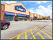 Shoppes at Market Pointe thumbnail links to property page