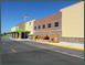 Walmart Neighborhood Market- Lynchburg thumbnail links to property page