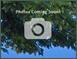 Walmart - Richmond thumbnail links to property page