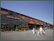 Home Depot - Watertown thumbnail links to property page