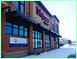 Walgreens #13463 - Rochester thumbnail links to property page