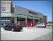 Walgreens #12020 - Hartselle thumbnail links to property page