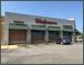 Walgreens #12689 - Tupelo thumbnail links to property page