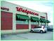Walgreens #11203 - Omaha thumbnail links to property page