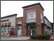 Walgreens #11176 - Lake Mills thumbnail links to property page