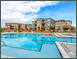 Solaire Apartments thumbnail links to property page