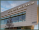 Jordan Valley Medical Center thumbnail links to property page