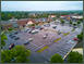 Lower Makefield Shopping Center thumbnail links to property page