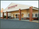HealthSouth thumbnail links to property page