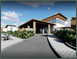 Pointe Meadows Medical Healthcare thumbnail links to property page