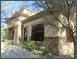 Ironwood Cancer - 3855 Val Vista thumbnail links to property page