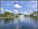Brantley Pines Apartments thumbnail links to property page