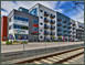 West Line Flats thumbnail links to property page