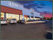 MidTowne Shopping Center thumbnail links to property page