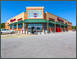 Walgreens Plaza thumbnail links to property page