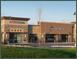 Plaza at Prairie Ridge thumbnail links to property page