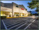 North Hills Square Shopping Center thumbnail links to property page